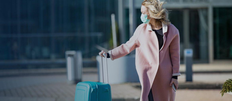 Üzleti utazás szabadon - érvényes szabályok - Weco Travel blog